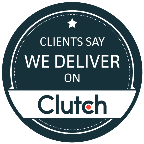 Clutch recognition badge | Codica