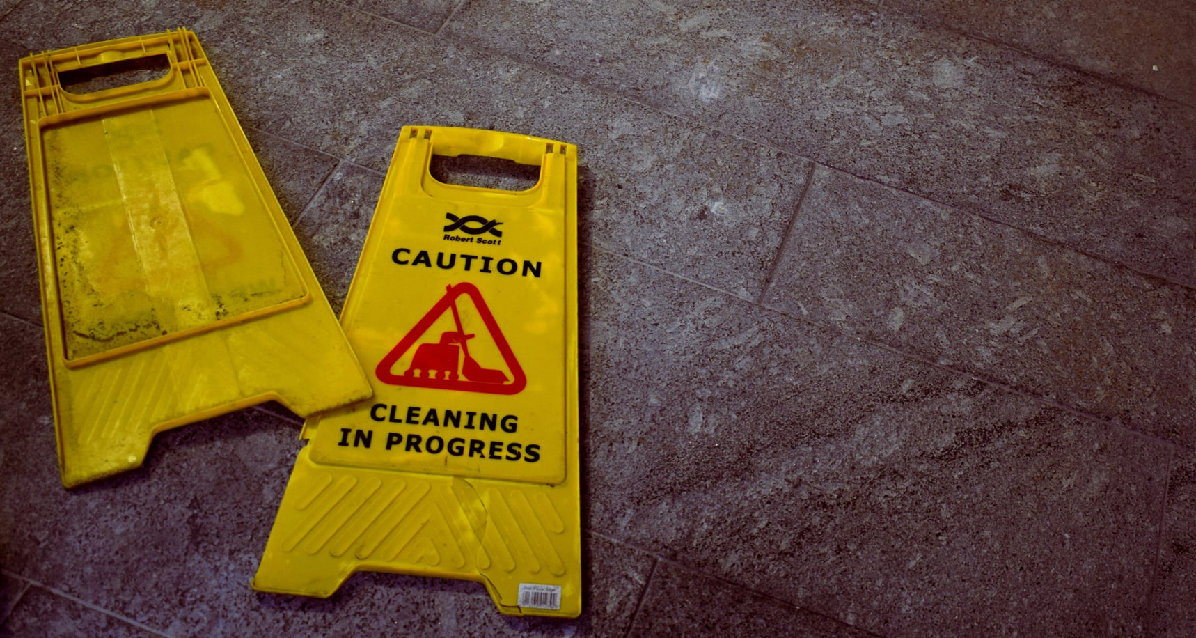 Useful Git commands: git clean | Codica