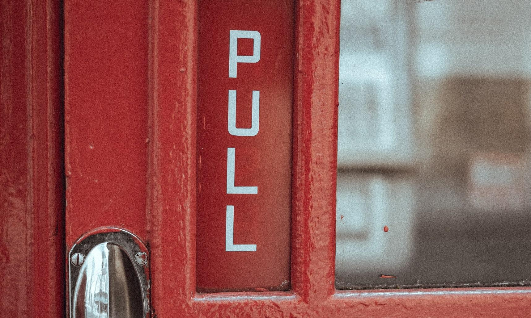 Useful Git commands: git pull --rebase --autostash | Codica
